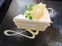 Yoshinocafe2